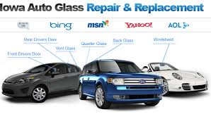 Iowa Auto Glass Iowa Windshield Replacement IA Repair Quotes Extraordinary Cheap Windshield Replacement Quotes