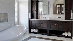 Design Master Bathroom Interior Design Portfolio Kitchen And Bath Design Drury Design