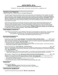 Inside Sales Resume Best Of Pharmaceutical Sales Resume Example ...