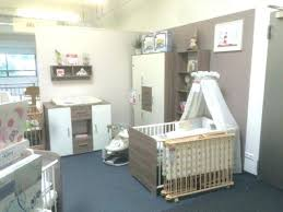 Kinderzimmer Baby One In An Kinderzimmer Junge Baby Ideen