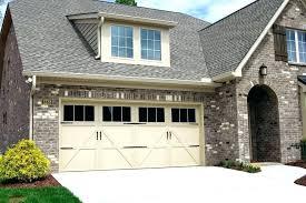 wayne dalton overhead doors overhead doors garage doors review image by reviews garage doors wayne dalton