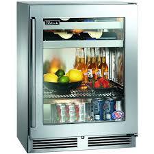 small refrigerator glass door 3 center mini fridge glass door canada