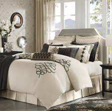 king bedding sets full fashionable bed blanket sets for sleep well within king bedroom bedding