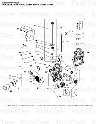 25 hp kohler engine parts diagram inspirational kohler engines ech749 3031 kohler ech749 engine mand pro