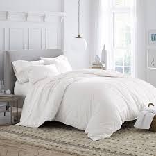 cotton duvet covers south africa purple twin duvet cover vera bradley duvet cover hotel white duvet