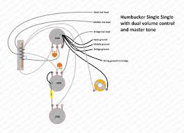 70v volume control wiring diagram 70v image wiring speaker volume control wiring solidfonts on 70v volume control wiring diagram