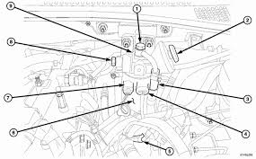 2007 jeep liberty wiring diagram 2007 image wiring 2007 jeep liberty fuel filter jeep get image about wiring on 2007 jeep liberty wiring