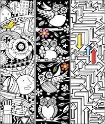 Small Picture free printable coloring pages and cute kids bookmarks from usborne