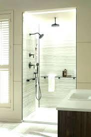 corian shower walls shower walls shower walls kits bathroom enclosures pan marvelous solid surface trim custom