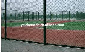 how to paint chain link fence paint chain link fence black whole chain link fence suppliers