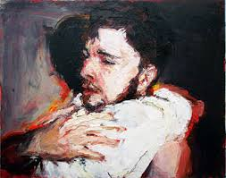 Adam Brooks Oil Paintings - adam-brooks-oil-paintings