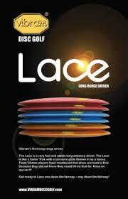 Vibram Disc Chart Vibram Disc Golf Pack And Paddle