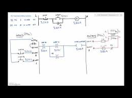 ladder diagram basics 2 2 wire 3 wire motor control circuit plc tutorial twidosuite 2 3 wire control explanation