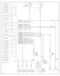 wiring diagram for 2004 kia rio schematics and wiring diagrams kia rio 2005 radio wiring diagram diagrams schematics ideas