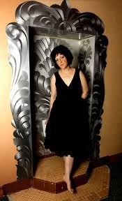 Kelley Hunt plays UCO Jazz Lab - Article Photos