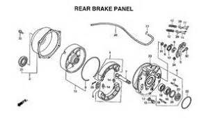 similiar 2006 honda trx 350 wiring diagram keywords honda rancher atv wiring diagram rancher wiring harness wiring diagram