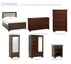 ebay uk bedroom furniture wardrobes. ebay white bedroom furniture side table mahogany bedside tables pair of edwardian uk wardrobes o