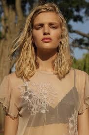 sarah redzikowski las vegas los angeles london agency professional makeup
