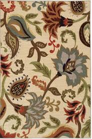 sphinx oriental weavers area rugs revival rugs 4694e grey