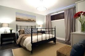 basement window treatment ideas. Small Basement Window Curtains New Treatments Ideas How Treatment D