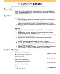 s monitoring system thesis cheap thesis statement writing writing examining act essay examples objectives for vibrance