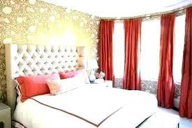 ceiling drapes for bedroom. Wonderful Bedroom Ceiling Drapes For Bedroom Wall For Ceiling Drapes Bedroom