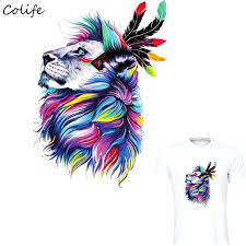 Decorate Your Own Clothes Design Your Own Iron On Transfers For T Shirts Oratechng Com