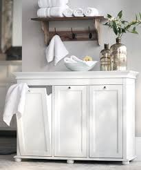 Best 25 Bathroom Laundry Hampers Ideas On Pinterest Bedroom Tilt Laundry  Hamper