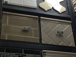 allen and roth tile trim designs