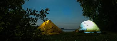 Camping at pawna lake involving overnight stays away from home in shelter such as a tent. Pawna Lake Camp Camping In Lonavala Camping Near Pune Mumbai