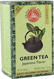 japanese green tea brands. Fine Green With Japanese Green Tea Brands A