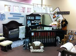furniture stores in the woodlands. For Furniture Stores In The Woodlands