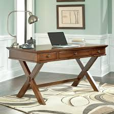 Cheap Desks For Home Office Computer Desks Office Table For Home Coasters Cheap F