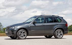 BMW Convertible 2013 bmw x5 sport activity : 2013 BMW X5 : Current Models | Drive Away 2Day