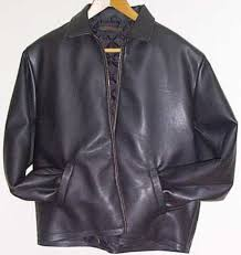 vegan clothing vegan leather jacket in tactile thick vinyl made in the uk vinyl