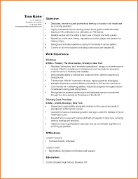 cna resume objectiveresume examples objectives for graphic