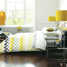 outstanding grey and yellow duvet covers w8077695 grey bed linen sets yellow and bedding contemporary design antique grey and yellow duvet covers