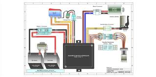 gy6 150 wiring diagram diagrams schematics within 139qmb nicoh me 139qmb wire diagram hensim parts diagram 98cc engine manual wiring diagrams and 139qmb