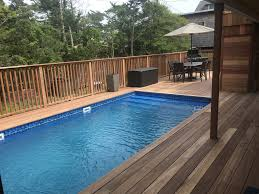 Luxus 5 Schlafzimmer Mit Beheiztem Pool Und Offenem Grundriss Neu Renoviert Ocean Bay Park