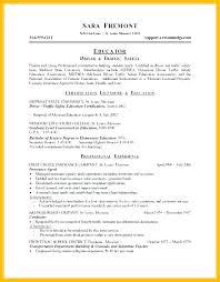 Functional Resume Sample For Career Change Markedwardsteen Com