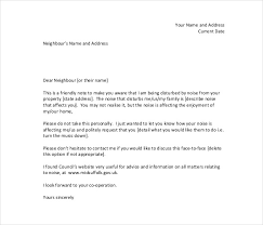 4 Sample Complaint Letter About Manager Template In Pdf