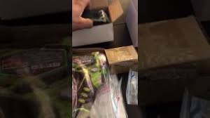 greenworks 24v drill. unboxing impact wrench greenworks 24v drill 7
