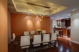 lighting ideas for home. home lighting ideas ceiling for o