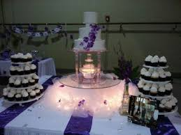 Modern Wedding Ideas And Decoration Water Fountain Water Fountain