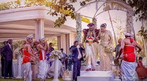 culture of sri lanka festivals