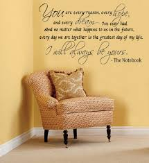 awesome large vinyl wall art quotes 71 remodel with large vinyl wall art quotes on large vinyl wall decal quotes with large vinyl wall art quotes catwallart