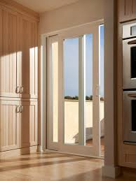 hinged patio doors. Go For Low-E Hinged Patio Doors