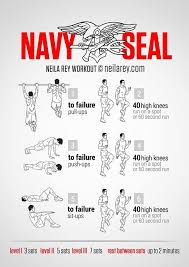 military bodyweight workouts pdf eoua us navy seal fitness guide pdf navy seal book