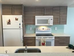 Kitchen Remodel Boulder Boulder First Time Condo Buyer