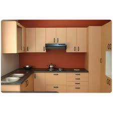wooden furniture for kitchen. Wooden Furniture For Kitchen D